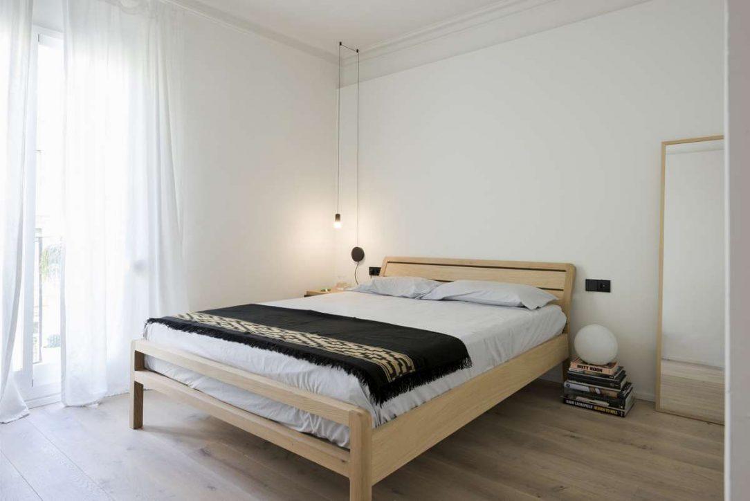 Apartmán Sant Antoni 20