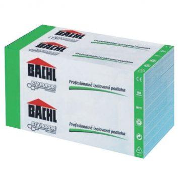 Bachl EPS T 4000