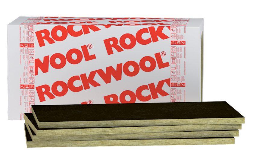 Steprock HD4F