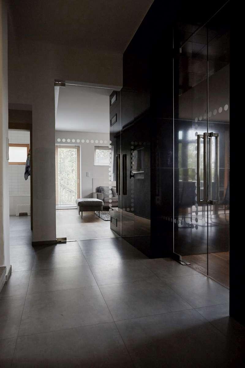 Rekonstrukce domu 3