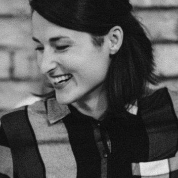 Tereza Korbelova