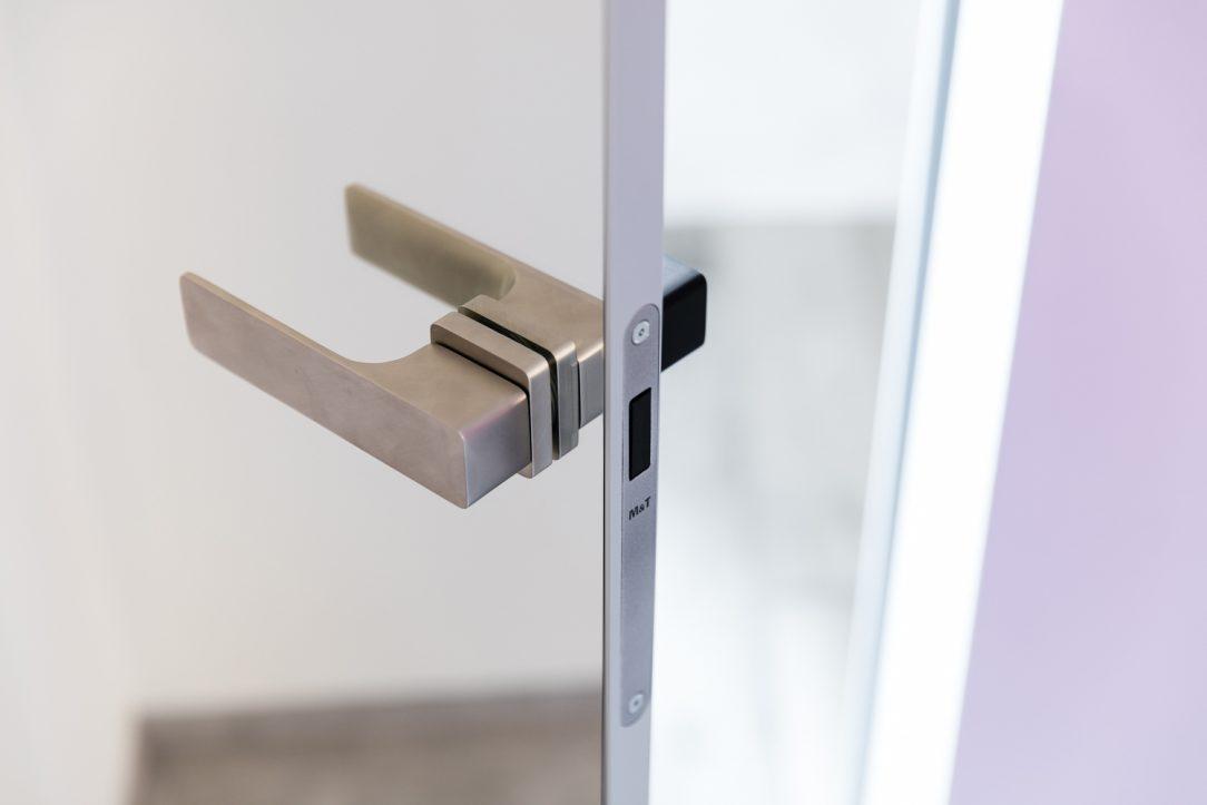 dveře MASTER DOOR 2
