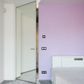 dveře MASTER DOOR
