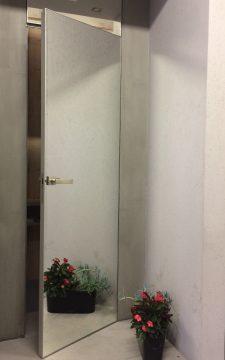 dveře MASTER DOOR 3