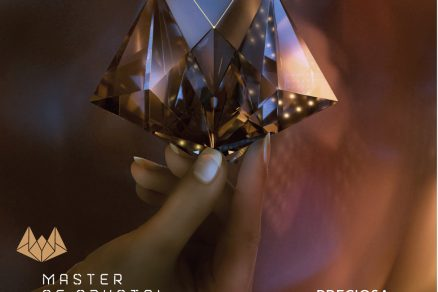 master of crystal