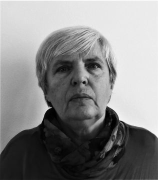 Milena Hauserová