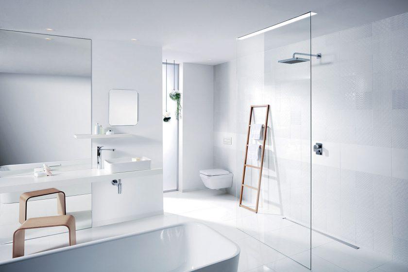 koupelna dům připojení Jak mohu připojit můj fitbit k mému iphone