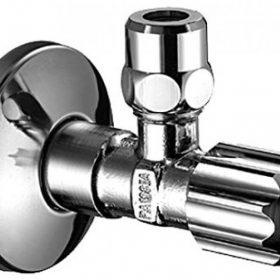 novy ventil SCHELL Comfort s filtrem 2