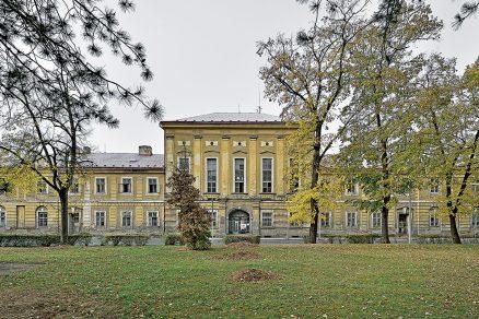 Wieser house