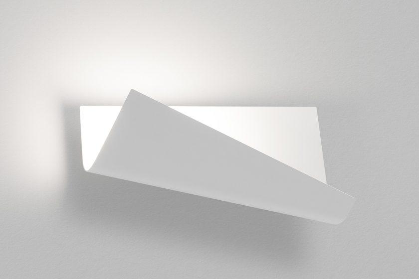 svítidlo Delta Light 2