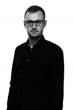 Martin Stára