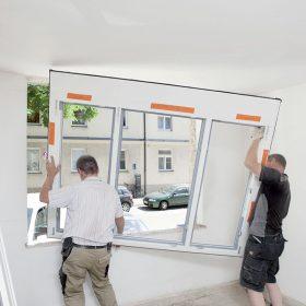 výměna oken 06