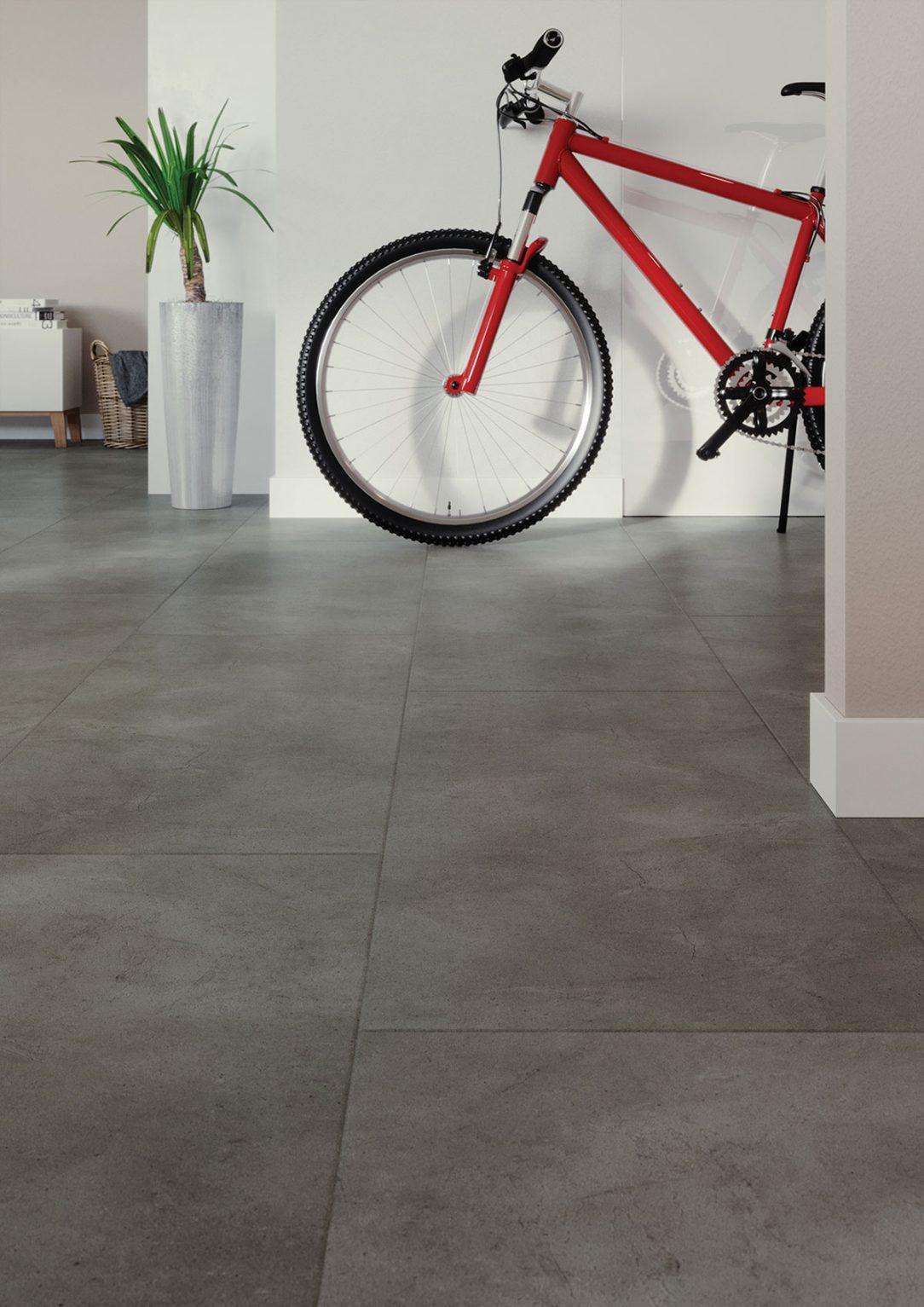ekologické podlahy SPC Arbiton 3