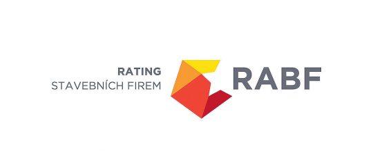 logo RABF2