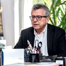 Jan Kasl