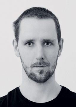 David Neuhäusl