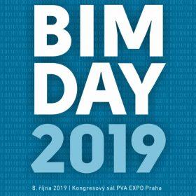 BIM DAY 2019