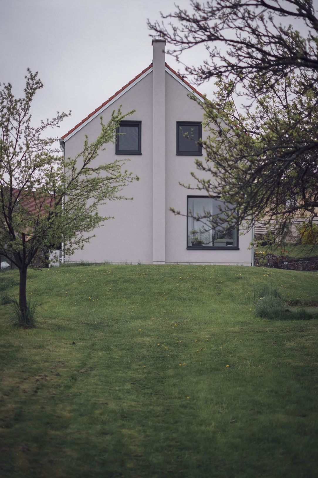 Dům pod Kletí 04