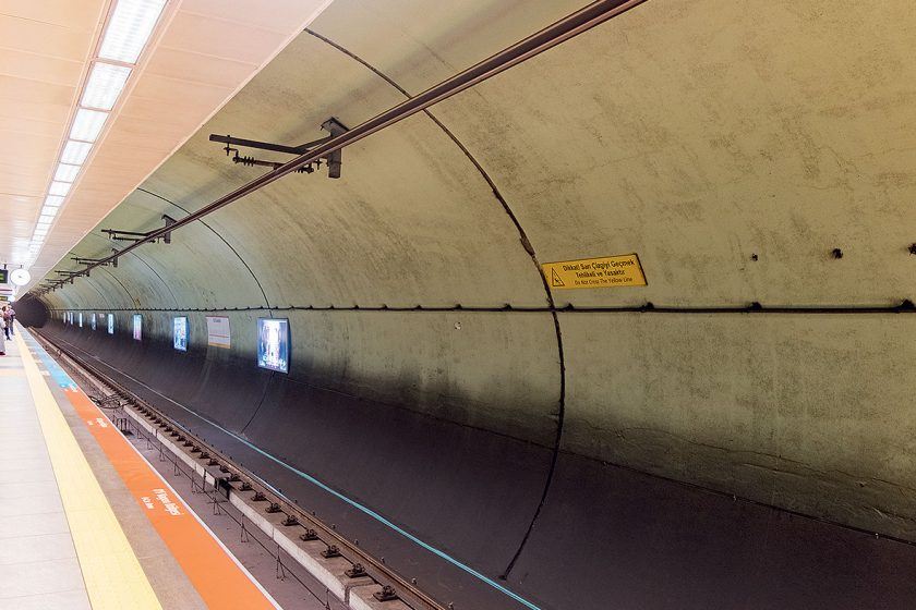 iStock metro 878659766