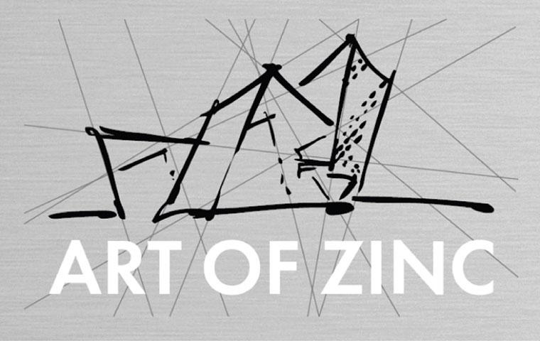 AOZ logo