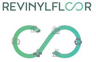 Fatra a.s. je součástí charty o řízené cirkulaci podlahovin s končící životností ReVinylFloor