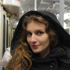 Tereza Janišová