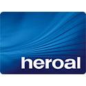 heroal logo 125x125