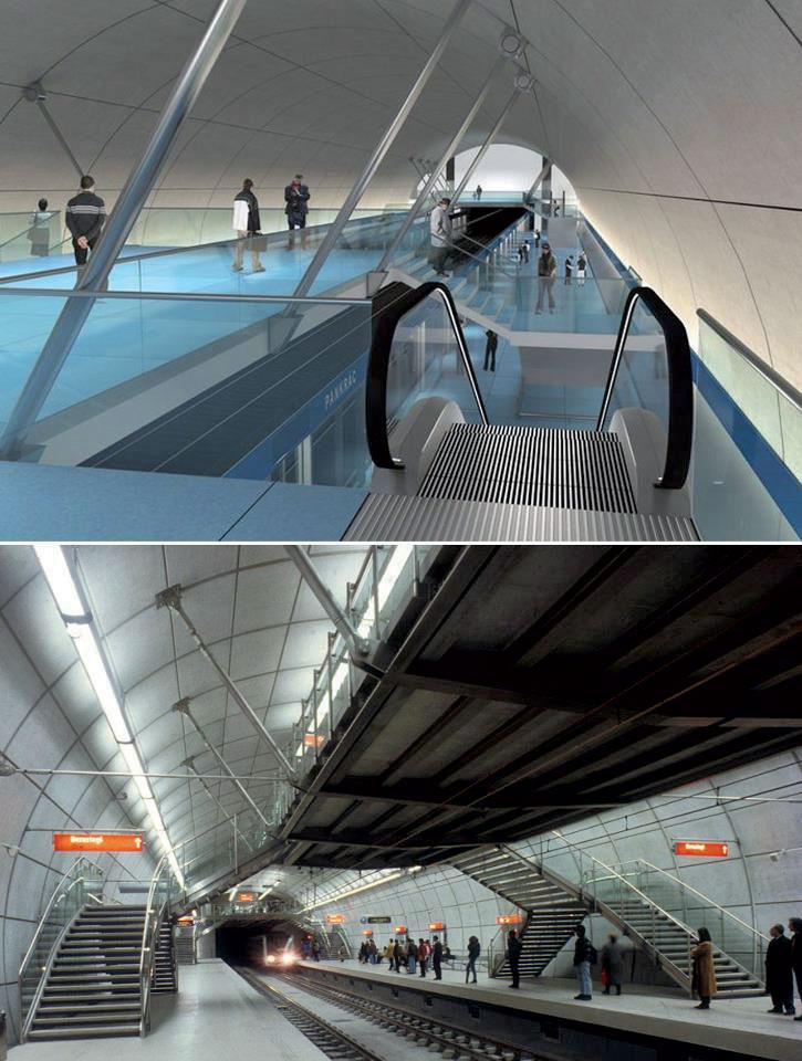 05 Metroprojekt Praha