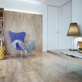 Podlaha Thermofix Jasan Brick12142 1 vynikne jak na podlaze tak na stěně
