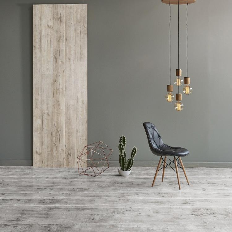 Podlaha Thermofix patří mezi nejkvalitnější podlahy na světě.