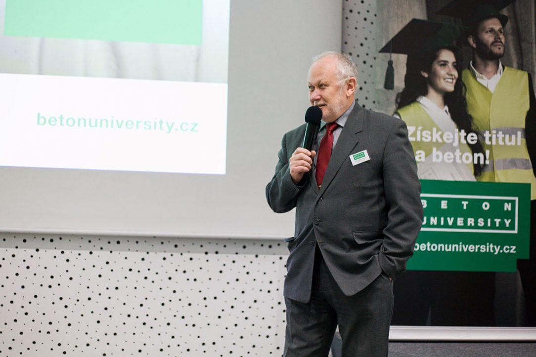 014 Beton University Brno 2019 1