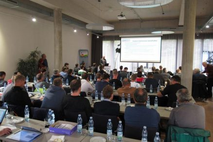 semináře ZAPA BETON 2020