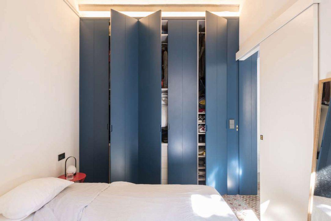 Apartmán FONT 6 16
