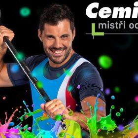 Cemix2