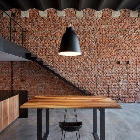 loftové bydlení v holešovickém pivovaru 02
