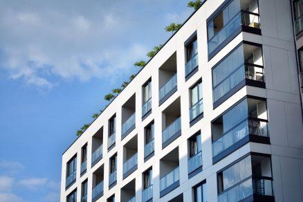 stavebni zakon