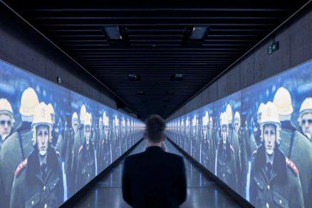 Momenty našich dějin v Koridoru času