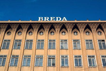 Breda Opava