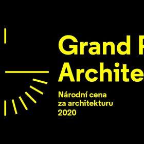 Národní cenu za architekturu 2020 získala Městská hala Modřice