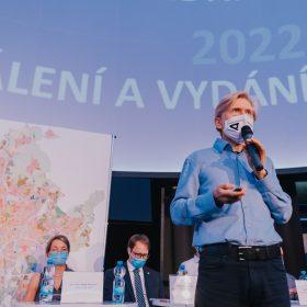 Plán jede k vám - veřejné projednání návrhu brněnského ÚP