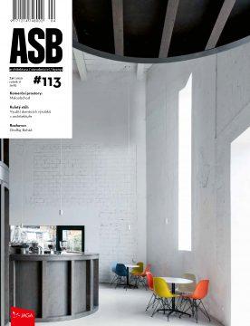 Časopis ASB 2020/04