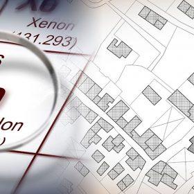 Změny v radonové ochraně