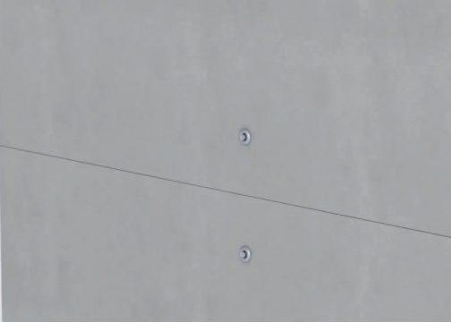 04   Upevnění desek