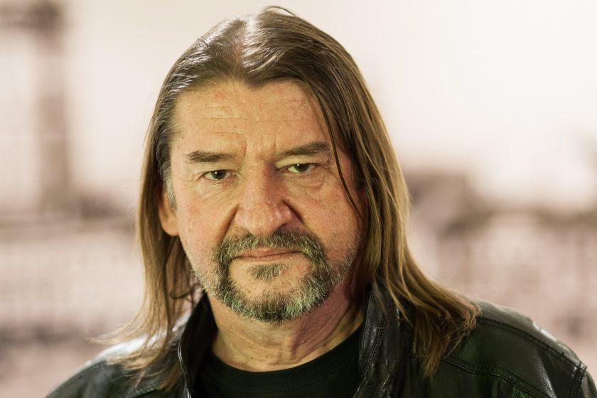 Jaromír Kročák