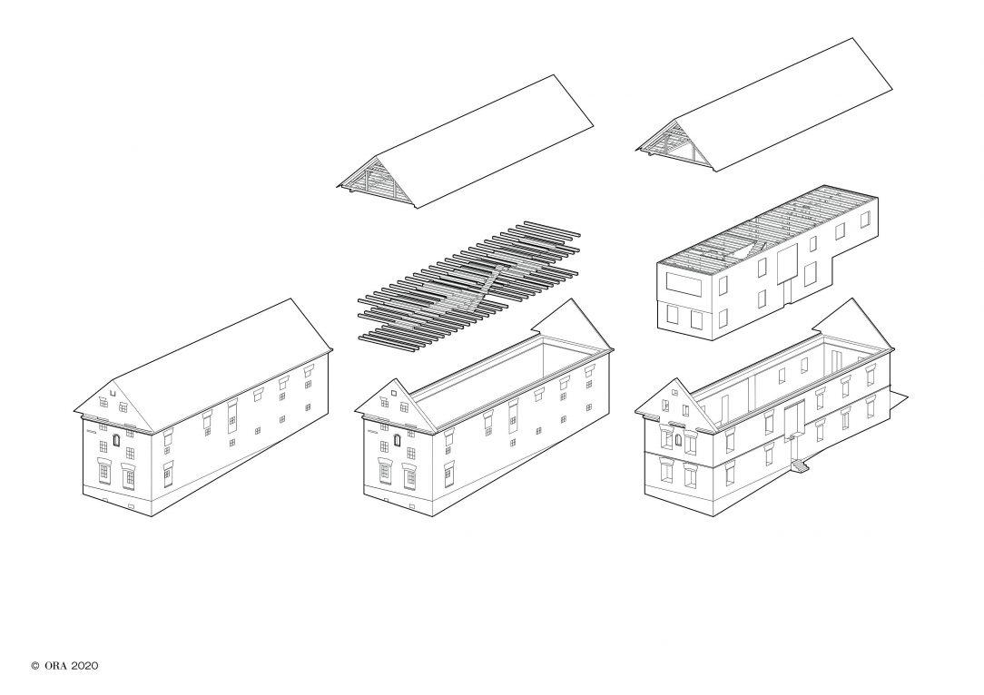 04 diagram