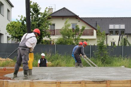 ZAPA beton