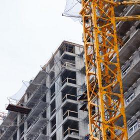 shutterstock 1691110705 výstavba