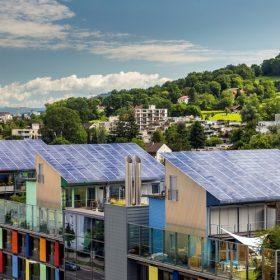 Freiburg Vauban hires Copyright FWTM Spiegelhalter