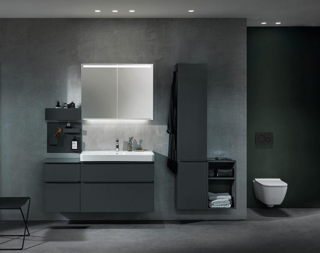 obr.5a 2020 Bathroom 2 a 2 Sigma20 Big Size
