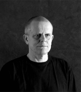 Štefan Moravčík